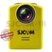 SJCAM M20 2160P 16MP Aksiyon Kamerası-5