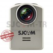 SJCAM M20 2160P 16MP Aksiyon Kamerası-6