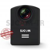 SJCAM M20 2160P 16MP Aksiyon Kamerası-7