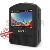 SJCAM M20 2160P 16MP Aksiyon Kamerası-8