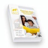 Fotoğraf Kağıdı (Rovi) Premium İnci 300gsm A4 50yp...