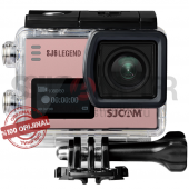 Sjcam Sj6 Legend 4k Aksiyon Kamerası