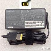 Lenovo Z50 70 Z50 20 Volt 3.25 Amper Orjinal...