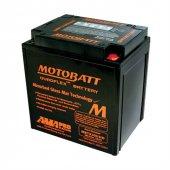Motobatt Mbtx30uhd 12v 32ah Motosıklet Akusu #mbtx30uhd