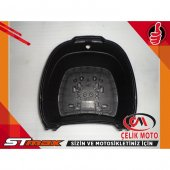 STMAX SAFIR 1500 ARKA BAGAJ ALT PLASTIGI #SA-30