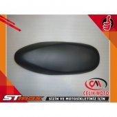 STMAX 207 OTURMA KOLTUGU #207-E-53