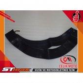 STMAX 207 ARKA IC LASTIK #207-C-23A