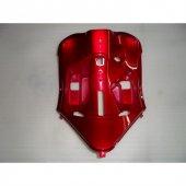 STMAX SAFIR 1500-2500 IC KONSOL UST KIRMIZI #SA-35-K