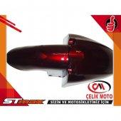 STMAX 406 ON CAMURLUK BORDO #406-E-65-BRD