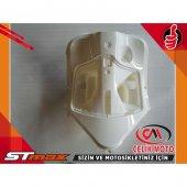STMAX SAFIR 1500-2500 IC KONSOL UST BEYAZ #SA-35-B