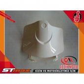 STMAX SAFIR 1500 IC KONSOL KAPAGI BEYAZ #SA-34-B