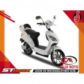 STMAX 406 KORNA #406-C-26