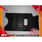 STMAX GF980 PASPAS #980-14