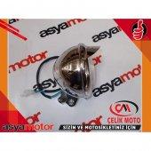 ASYA AS125T FAR (2011) #AS125T F0701-1