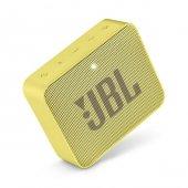 Jbl Go 2 Taşınabilir Su Geçirmez Bluetooth Hoparlö...