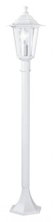 EGLO 22995 LATERNA 5 DIŞ MEKAN LAMBADER-2