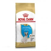 Yavru French Bulldog Köpek Maması Royal Canin 3 Kg Köpek Maması