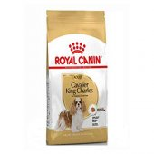 Cavalier King Charles Cinsi Köpek Maması Royal...