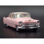 Greenlight 1955 Cadillac Fleetwood Serisi Elvis Presley 1:64-7