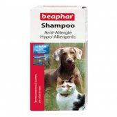 Kediler İçin Anti Alerjik Beaphar Köpek...
