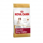 Yavru Köpek Maması Cavalier King Charles Royal Canin Mama 1,5kg