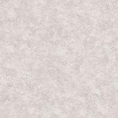 DUKA Duvar  Kağıdıj Grace Velour Fon DK.91148-4 (16,2 m2)