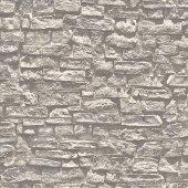 DUKA Duvar Kağıdı Inception Rocky DK.71136-2 (16,2 m2)