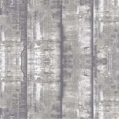 DUKA Duvar Kağıdı Inception Iron DK.71149-4 (16,2 m2)