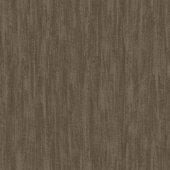 3701-1 Alfa Duvar Kağıdı (16,5m2)