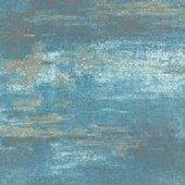 1621-4 Anka duvar kağıdı 16,5 m2