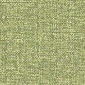 1623-8 Anka duvar kağıdı 16,5 m2