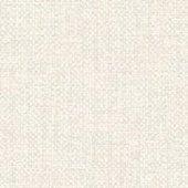 1623-12 Anka duvar kağıdı 16,5 m2
