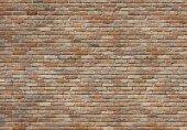 8-741 Backstein Komar Poster Duvar Kağıdı-2