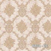 8804-06 Royal Port duvar kağıdı 16,5 m2