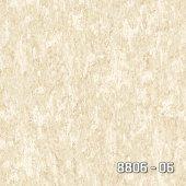 8806-06 Royal Port duvar kağıdı 16,5 m2
