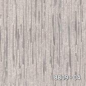 8809-04 Royal Port duvar kağıdı 16,5 m2