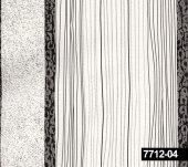 7712 04 Venezia Duvar Kağıdı 10 M2