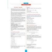 ANTRENMANLARLA MATEMATİK 1-5