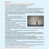 Antrenmanlarla Matematik - 2. Kitap Antrenman Yayınları-2