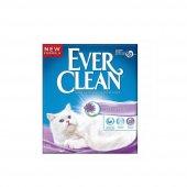 Kediler İçin Ever Clean Lavantalı Kedi Kumu 10...