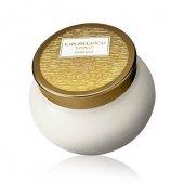 Oriflame Giordani Gold Essenza Parfümlü Vücut Kremi 250 Ml