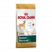 Yetişkin Golden Retriever İçin Royal Canin...