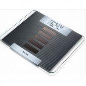 Beurer GS 50 Özel Tasarım Güneş Enerjili