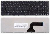 Asus K52 K53s X54 Noteook Klavye Türkçe
