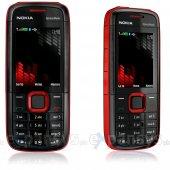Nokia 5130 Xpress Music Cep Telefonu