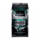 Espresso Bianté Black'n Cremé