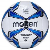Molten 3750 Vantaggio Futbol Topu 5no