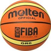 Molten Basketbol Topu Bgr6