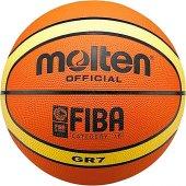 Molten Basketbol Topu Bgr7