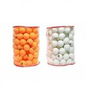 Selex 100 Lü Masa Tenisi(Pinpon) Topu